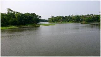 Dharma Pasha Sunamganj Sylhet (2)