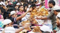 Iftar Dhakaiyya Style 01