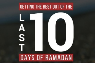 Last 10 days - Copy