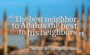 Neighbours attitude edited