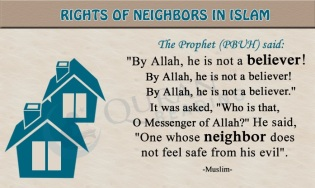 Neighbours-Rights edited