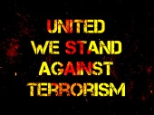 united-we-stand-against-terrorism final
