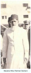 mujahid-e-millat-maulana-hifzur-rahman-seoharvi-copy-001
