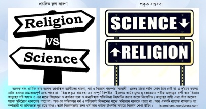 no-contradiction-between-religion-and-science-edited-copy