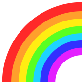 rainbow_solid