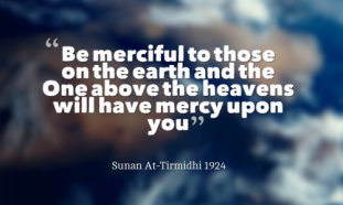 be-merciful-to-those-on-earth-hadith-500x300