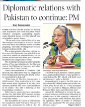 daily-sun-oct-3-2016-pakistan-issue