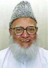 ghulam-azam_1