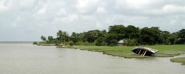 south-bengal-001