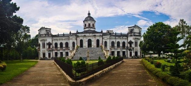 tajhat-palace-mahiganj-rangpur