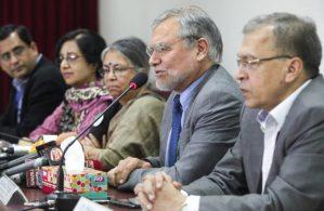 ti-chief_rajib-dhar-dhaka-tribune-oct-18-2016