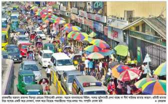 dhaka-traffic-amader-shomoy-nov-20-2016