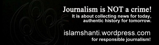 free-journalism-copy