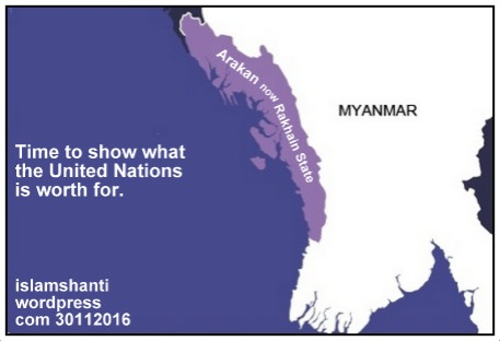 map-of-myanmar-01-copy-2