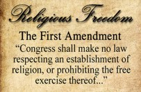 religious-freedom-the-first-amendment-of-usa