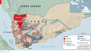 yemen-and-saudia-conflict