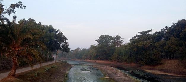 beautiful-shyamnagar-2