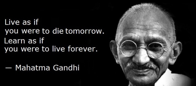 live-as-if-you-were-to-die-mahatma-gandhi-edited