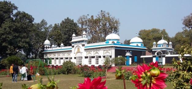 nawab-residence-dhonbari
