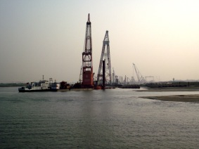 padma-bridge-under-construction-2